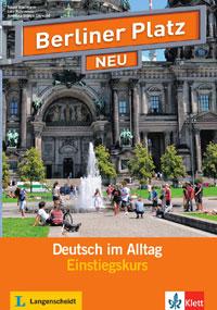 information deutsch als fremdsprache